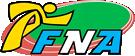 Federación Nacional de Atletismo de Guatemala